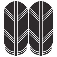 菊池氏の家紋